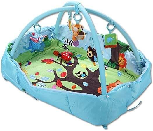 Miglior Baby Play Mat