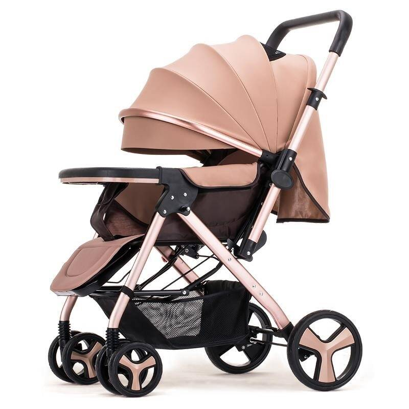 Miglior Baby Strollers