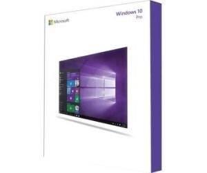 Miglior Windows 10 Prezzo