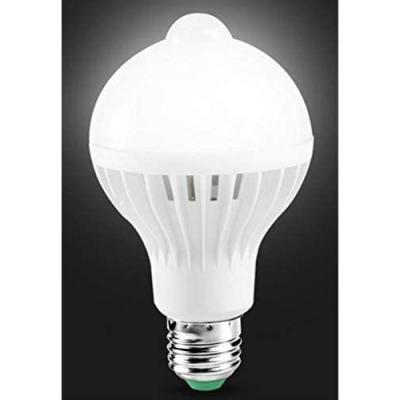 Smart Light LED Lampadina