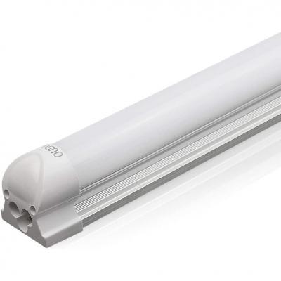 OUBO T8 tubo neon LED Lampada fluorescente 120cm Bianco caldo