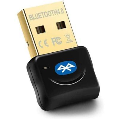 Maxesla Adattatore Bluetooth