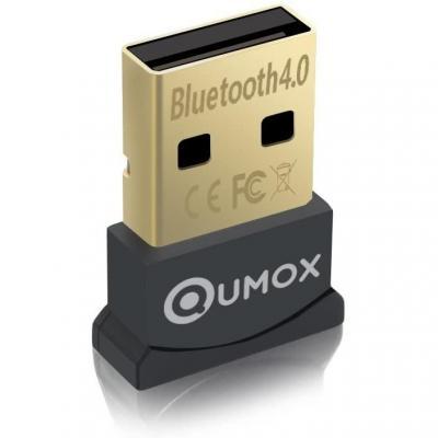 Qumox Bluetooth