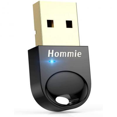 Hommie Chiave Usb Bluetooth