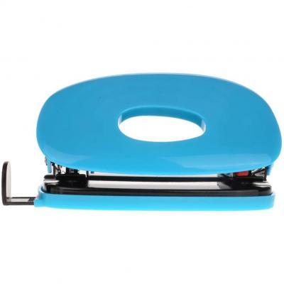 HFDXG Perforatrice Ufficio di Lavoro Studenti Estrattore 2 Perforatrice blu