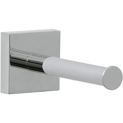 Portarotoli Carta Igienica