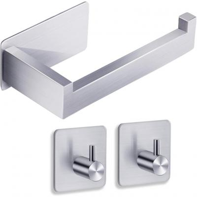 Yigii Porta Carta Igienica